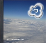 Cloud9 - Disc One